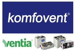 komfovent_ventia
